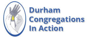 Durham Congregations in Action